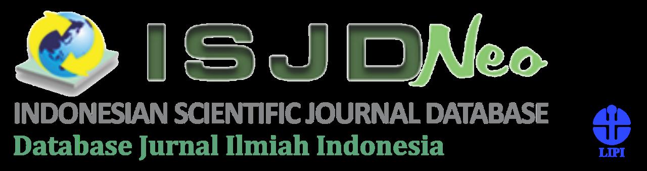 ISJD jurnal edunesia