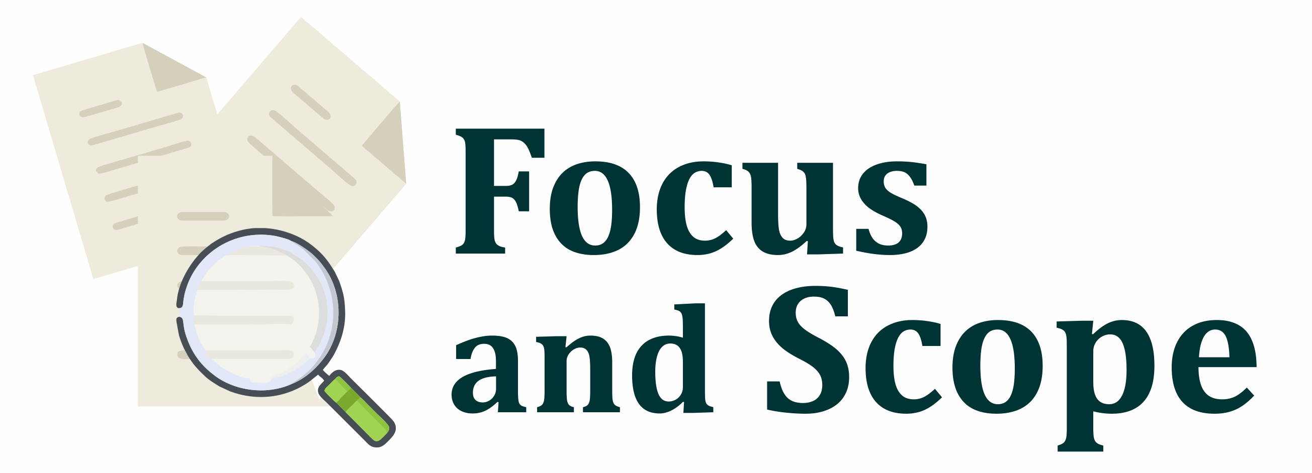 fokusandscope